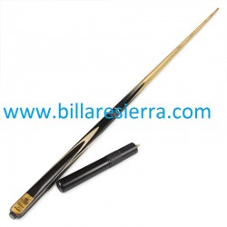 Taco Snooker Pro-147 10mm