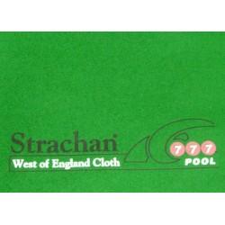 Paño Stracha777 West of England