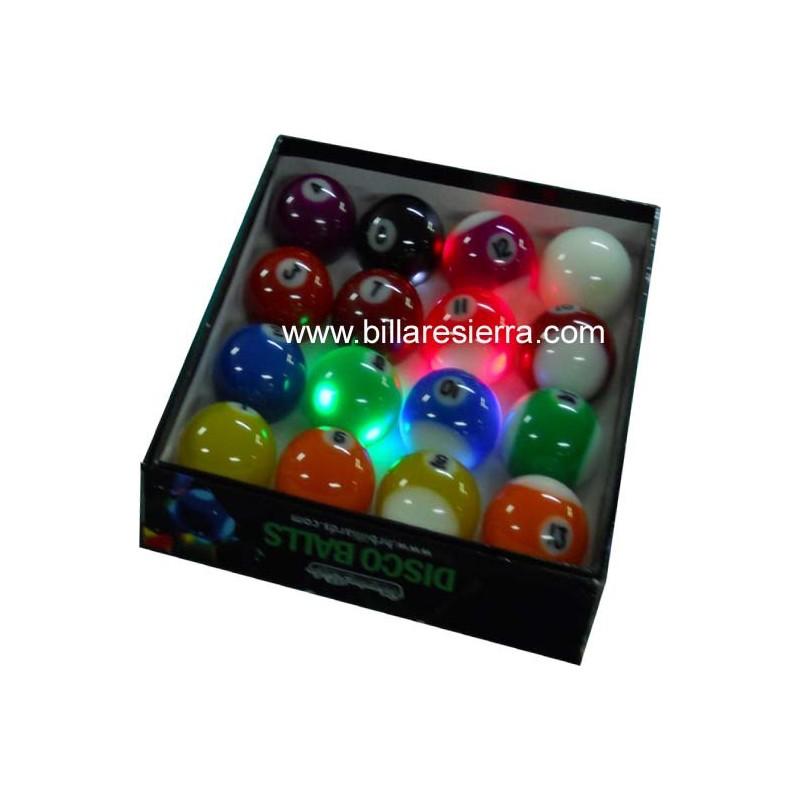 Accesorios Para Baño Que Se Pegan:accesorios, bolas, bolas billar, bolas carambola, bolas pool