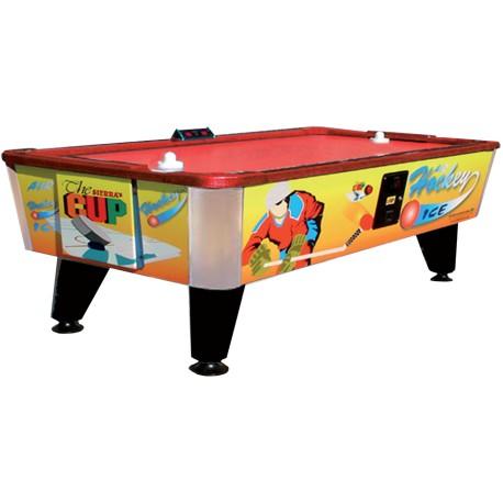 Aero-Play Sierra Cup Melamina