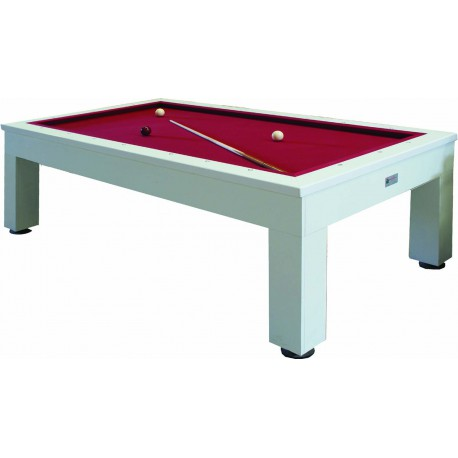 CaromCannon Billiard Ronda I Billares Sanchez Sierra SA - Cannon pool table