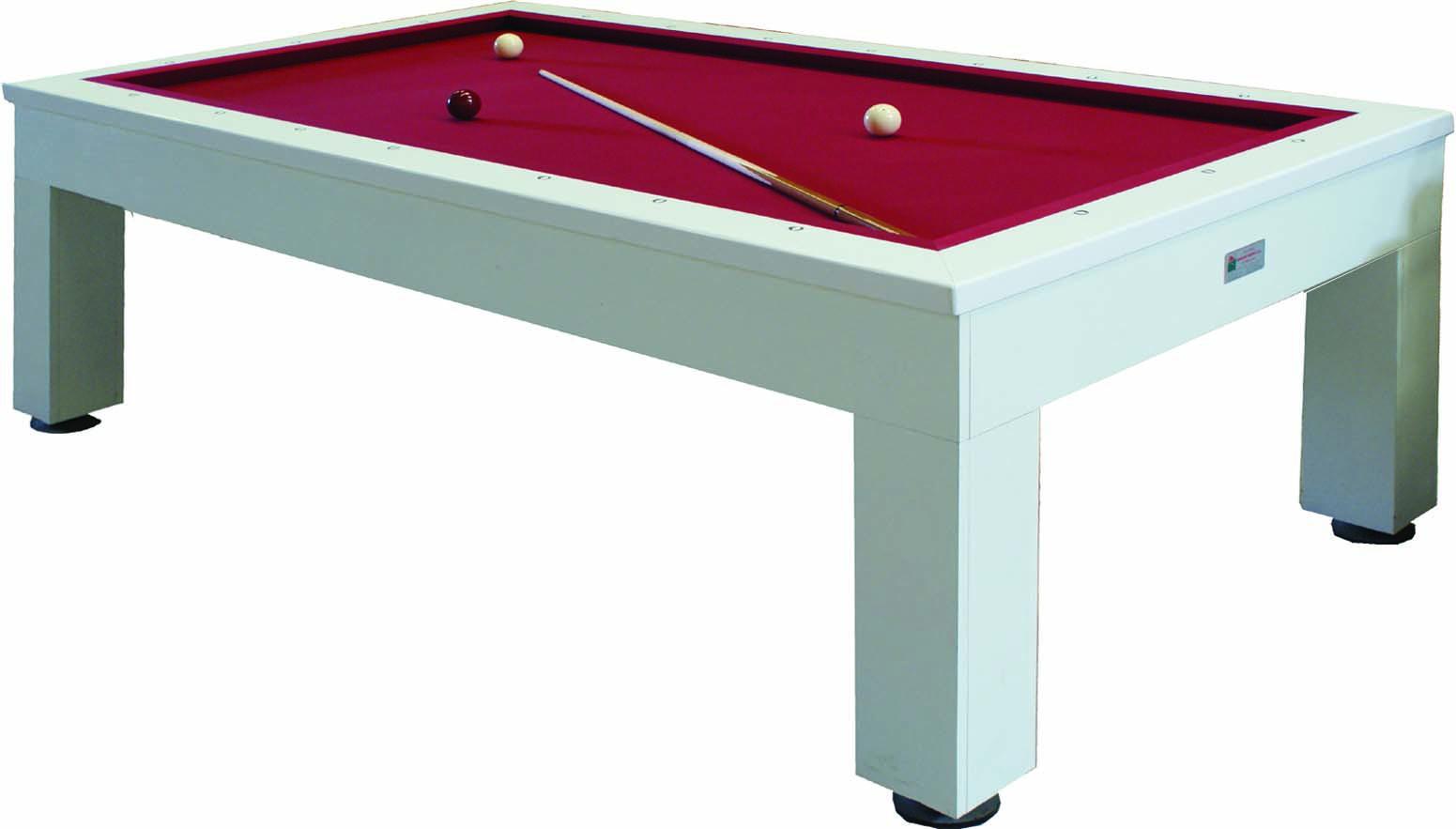 CaromCannon Billiard Ronda I Billares Sanchez Sierra SA - Carom pool table