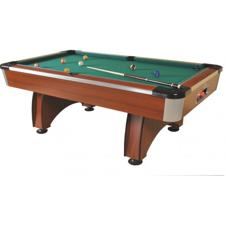 Home Pool Table Sierra Marina Billares Sanchez Sierra SA - English pool table