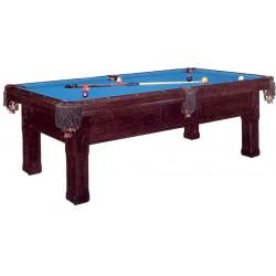 Pool Mod.Sierra B47