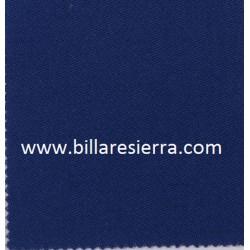 Paño billar granito Azul 1.65 M.L.