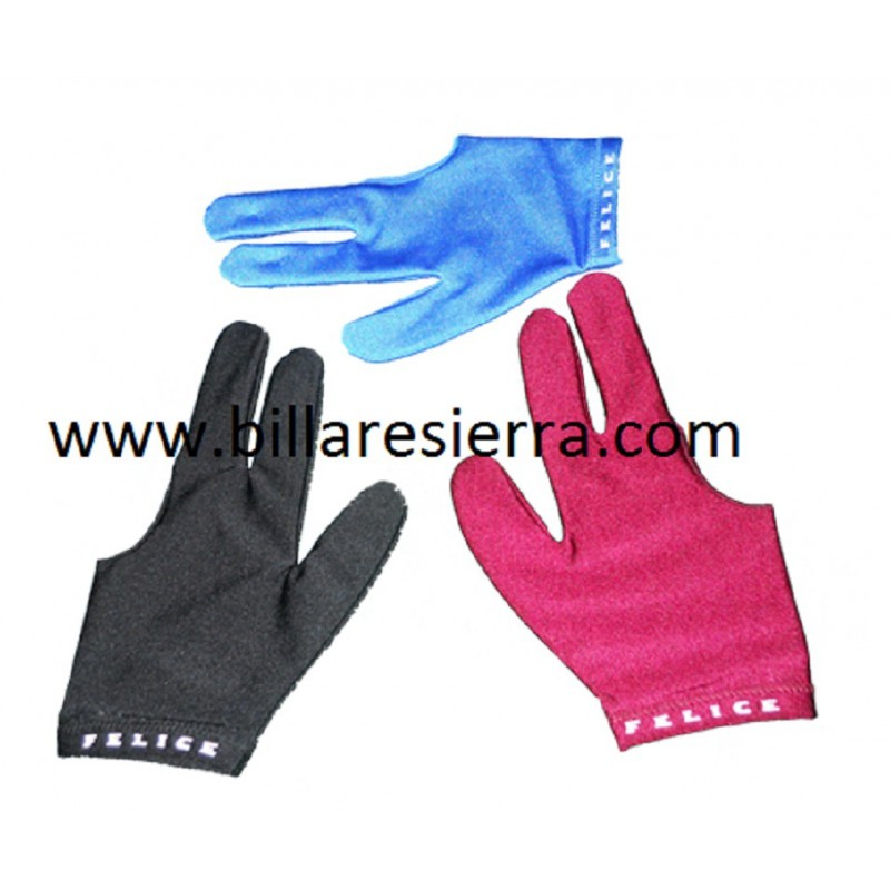 Accesorios billar billar billares guantes billar - Accesorios billar ...