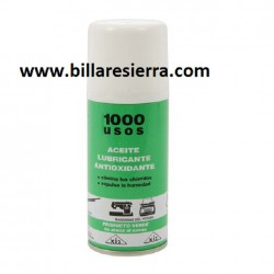 Aflojatodo 1000 usos Spray 150ml
