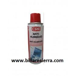 Antihumedad eléctrico 200ml CRC