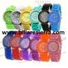Reloj de pulsera (varios modelos)