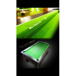 Pool 51 Sierra Premier