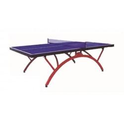 Ping Pong patas de arco