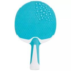 "Ping Pong Paddle ""Sprint"""