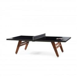 Ping Pong Garden Luxury