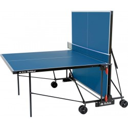 copy of Ping Pong table...