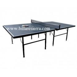 Ping-Pong Estrella