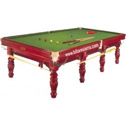 Snooker mod.Emperador
