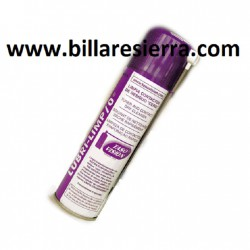 Limpia contactos residuo cero 300ml