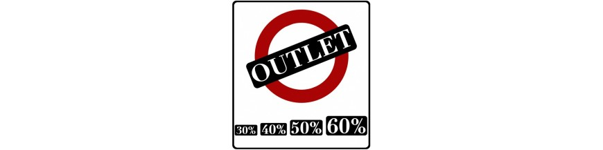 outlet, opportunities