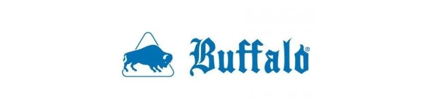 billares buffalo