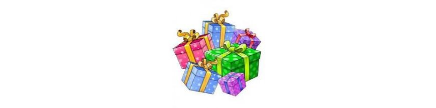 regalo perfecto, regalos