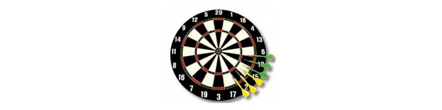 darts machine, accessories, spare parts, shop, online