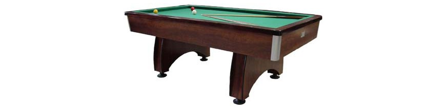 carom, billiards, french billiard