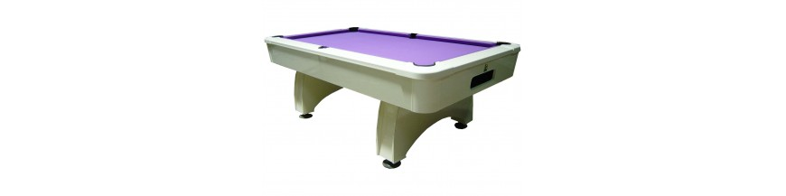 billiards, billiard, pool table, domestic, home
