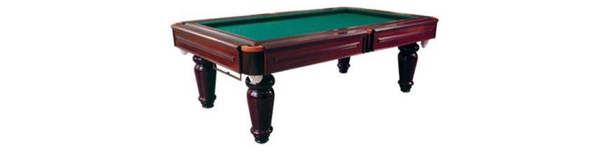 billares, billar, pool table, domesticos, chapolines, mixtos