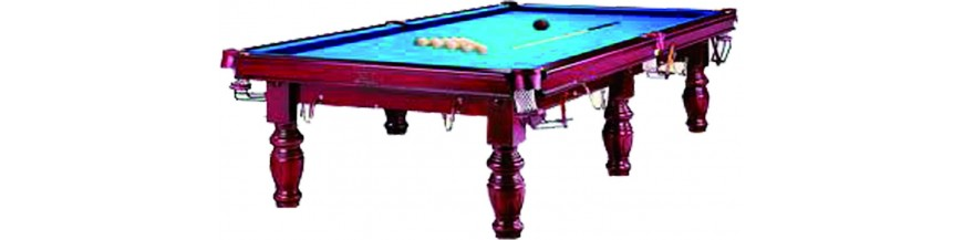 billares, billar, pool table, carambola, billar ingles, billar ruso, snooker