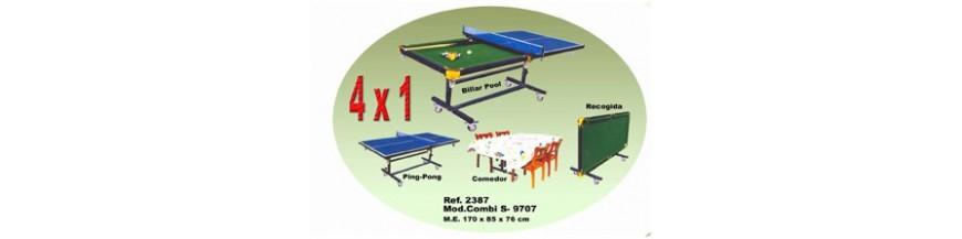 billiards, billiard, pool table, domestic, home, table tennis