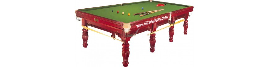 billares, billar, pool table, carambola, billar ingles, billar ruso, snooker
