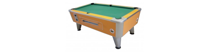 billares, billar, pool table, carambola, billar ingles, billar ruso, snooker, exterior