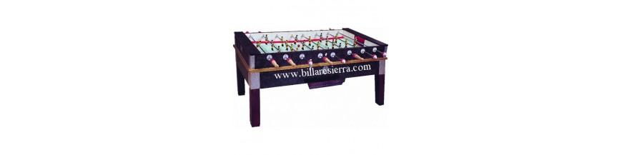 table football, soccer table, foosball table