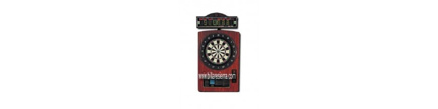 darts machine, darts, coin operators