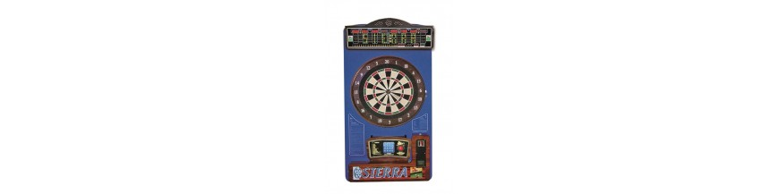 darts machine, darts, home