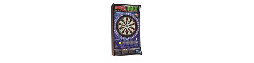 darts machine, darts