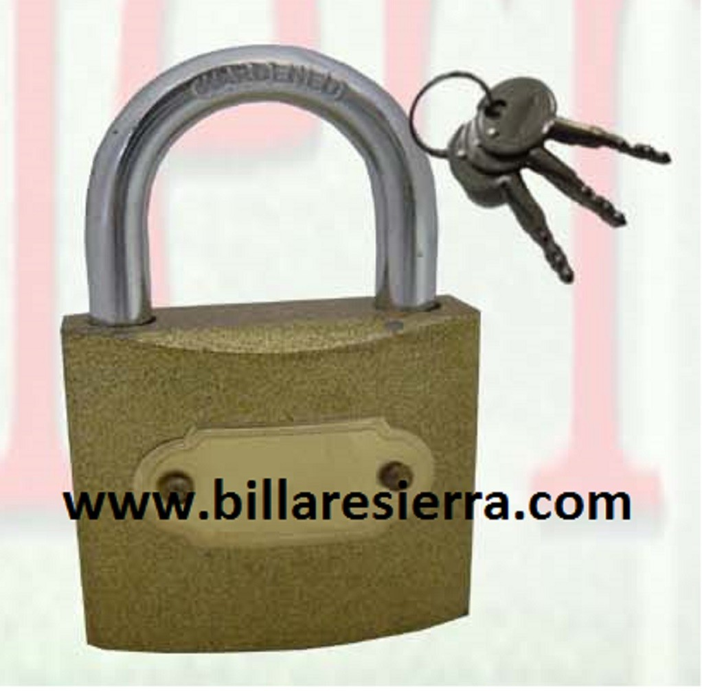 Latches and Locks